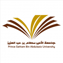 The Deanship participates in establishing the new administrative and financial system at the university